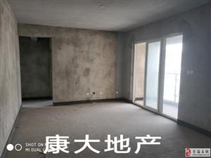 金雁帝景豪庭3室3厅2卫52万元