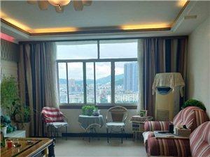 陵江五小3室2厅2卫63万元
