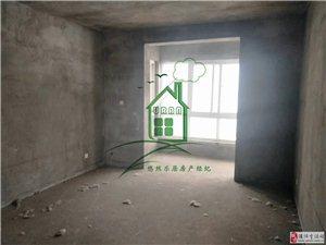 惠民小区1室1厅1卫13万元