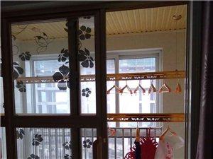 清华苑3房精装修新房急售