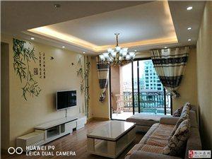 碧桂园3室2厅2卫66.6万元