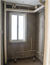 庆福南里2室2厅1卫120万元