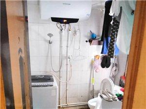 金�h城)3室2�d1�l53.8�f元