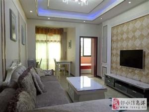 金桥半岛3室2厅1卫56万元