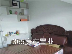 永晖商业中心2室1厅2卫18000元/月