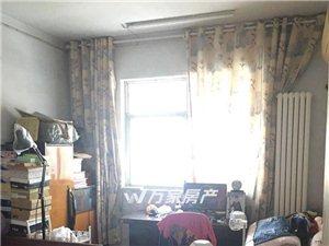 选家选万家市值家属院3室2厅1卫38万元