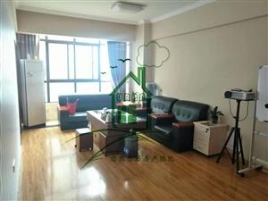 佑东国际2室1厅1卫55万元
