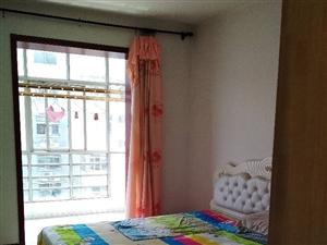 宝平景苑(宝平景苑)2室1厅1卫1700元/月