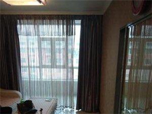佳兴园小区2室1厅1卫29万元