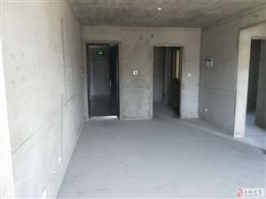 白鹤小区2室1厅1卫22万元
