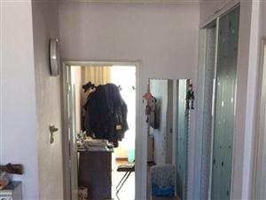 吉府家园2室1厅1卫35万元