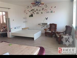 佳兴园2室1厅1卫34万元
