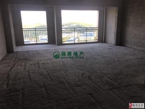 观澜湖122�O稀缺户型 明厨明卫 欲购从速!