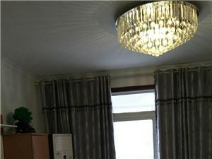 出租百代名城精装两房配置齐全可拎包入住