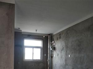 故里新家园北园稀缺边户3室2厅2卫68万元