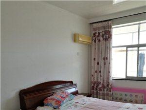 信合园3室2厅1卫50万元