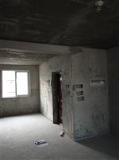 翰林学府3室2厅1卫71.2万元