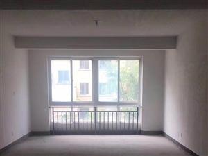 绿城云和院四室两厅两卫5楼178平145万