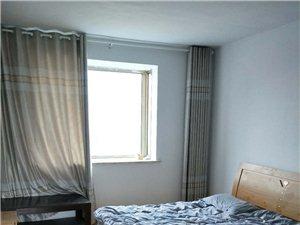仁和园2室2厅1卫1200元/月