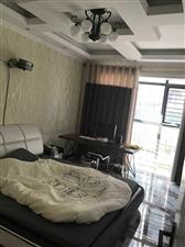 (052)米兰小镇4室2厅2卫120万元