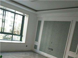 多层一楼,精装未住婚房,地上室小房文昌片区