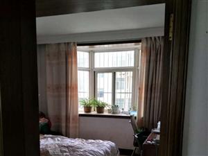 宝鼎家园2室2厅1卫63万元