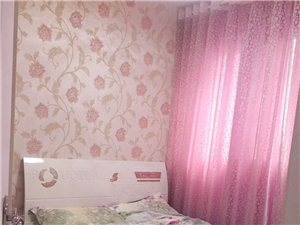 阳光花园2室1厅1卫33.8万元