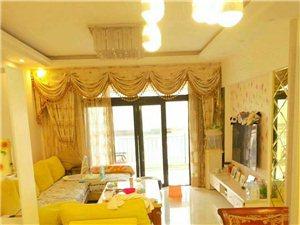 伴山国际3室2厅2卫84.8万元
