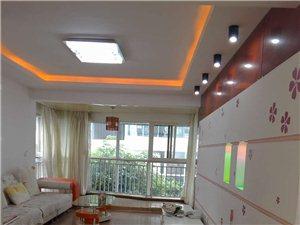 建水兴鸿花园2室2厅2卫住房出租 2018A-840