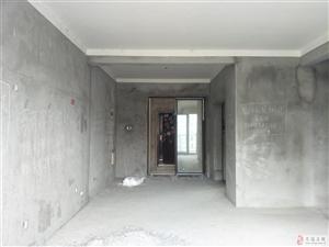 江南半岛3室2厅1卫45万元