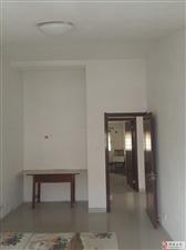 839温馨家园3室1厅1卫50万元