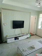 843京博华艺亭3室2厅2卫95万元
