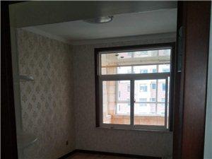784怡和名士豪庭3室2厅2卫1500元/月已租