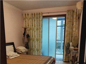 银河绿苑2室2厅1卫70万万元