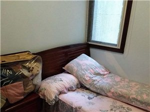 西�T燕家��3室1�d1�l36.8�f元