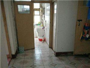 福德里小区2室1厅1卫500元/月