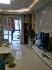(055)新郑碧水蓝天3室2厅2卫115万元