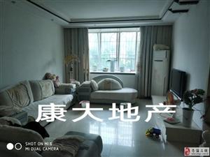 碧秀花园3室2厅2卫121平大房子61万元