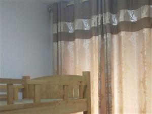 江南半岛3室2厅2卫59万元