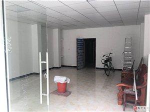 江南一横街丰盛大厦附近2层写字楼5500元/月