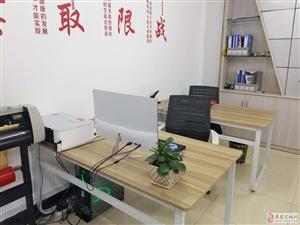 网上承接打字 复印业务  量大有送上门服务
