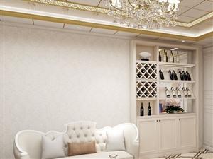 要买铝合金家具的 看完尚百年全铝家居的优点再做决定