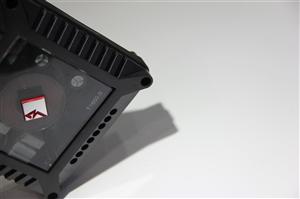 台儿庄汽车音响提升AWAVEV5推荐