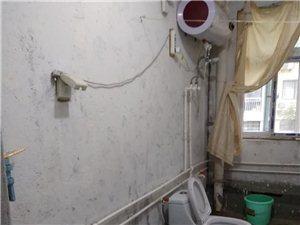 新郑市北区华信学院北边,有三室两厅两卫房屋出租