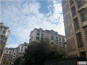 西子城东边套毛坯复式楼5室3厅3卫165万元