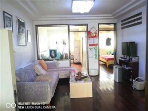 鹤山小区3室2厅1卫63万元