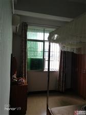 东江大桥旁江景学区房2室2厅1卫27.9万元