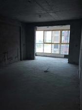 天明城3室2厅1卫73万元