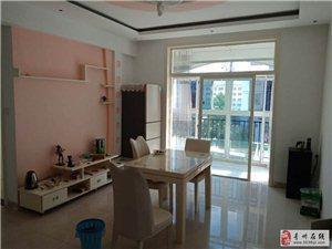 市中心青州豪庭4楼精装修双证齐全可贷款