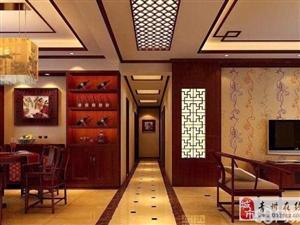阳光华苑17楼145平带车位储藏室105万急售